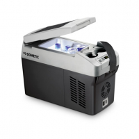 [DOMETIC Kompresorový chladiaci box CoolFreeze CF 11 - EU Version (bez gumového ochranného pásu?]