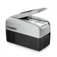 [DOMETIC Kompresorový chladiaci box CoolFreeze CF 16 - EU Version (bez gumového ochranného pásu?  ]