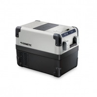 [DOMETIC Kompresorový chladiaci box CoolFreeze CFX 28]