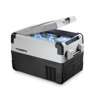 [DOMETIC Kompresorový chladiaci box CoolFreeze CFX 35W]