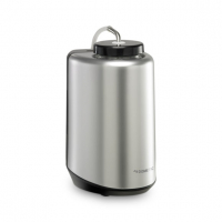[DOMETIC MYFRIDGE MF 05M]