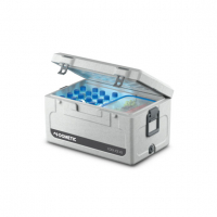 [DOMETIC COOL-ICE CI 42]