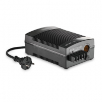 [DOMETIC COOLPOWER EPS 100]