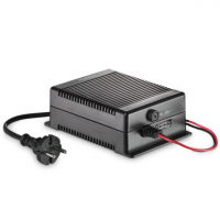 [DOMETIC COOLPOWER MPS 35]