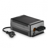 [DOMETIC COOLPOWER MPS 50]