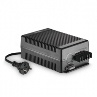 [DOMETIC COOLPOWER MPS 80]