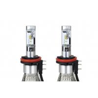[LED žiarovky hlavného svietenia H15 50W RS+ Slim Séria AMIO]