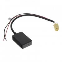 [Bluetooth A2DP modul pre Fiat / Alfa Romeo / Lancia]
