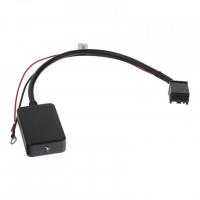 [Bluetooth A2DP modul pre Opel]