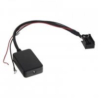 [Bluetooth A2DP modul pre BMW]