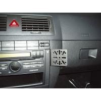 [GSM konzola pre Škoda Fabia 2000- s prihrať.]