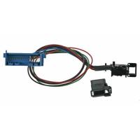 [Kábel k MI095 a BMW CCC / CIC + TV]