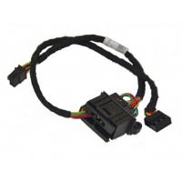 [Kabeláž BMW serie 7 E65 pre pripojenie modulu TVF-box2]