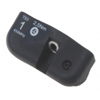 [APRI náhradní senzor ke kontrole tlaku FBSN-TRF - číslo 1]