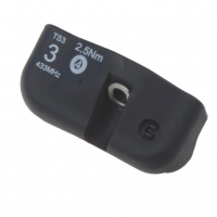 [APRI náhradní senzor ke kontrole tlaku FBSN-TRF - číslo 3]