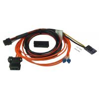 [Kabel k MI097 pro Land Rover 2010 s Touch-Screen Navigací]