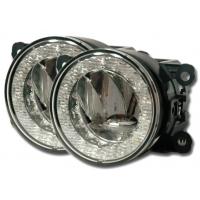 [LED mlhová světla/světla denního svícení/poziční světla, ECE]