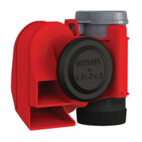 [STEBEL NAUTILUS COMPACT RED 12V]