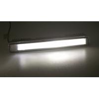 [LED denní/poziční světla s optickou trubicí, 160mm,ECE]