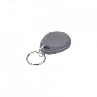 [Čipový přívěšek RFID pro přístupové a zabezpečovací systémy]