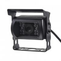 [AHD 720P kamera 4PIN CCD SHARP s IR, vonkajšie]