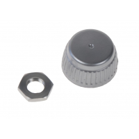 [Náhradný senzor na kontrolu tlaku TPMS-X3, TPMS-X7, TPMS-K6, TPMS M1]