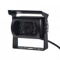 [AHD 1080P kamera 4PIN s IR vonkajšou]