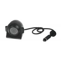 [AHD 1080P kamera 4PIN s IR vonkajšia v kovovom obale]