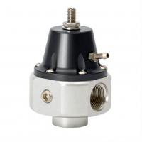 [Turbosmart Regulator Ciśnienia Paliwa FPR-3000 AN10]