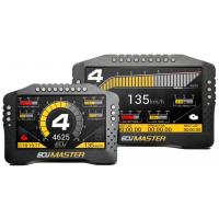 """[Ecumaster Wyświetlacz (Advanced Display Unit) ADU-7""""]"""