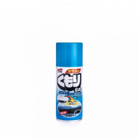 [Soft99 Anti-Fog Spray 180ml (Antypara)]