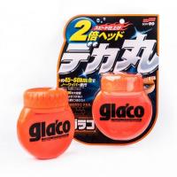 [Soft99 Glaco Roll On Large 120ml (Niewidzialna wycieraczka)]