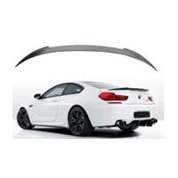 [Lotka BMW F13 V-TYPE (ABS)]