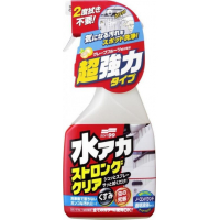 [Soft99 Stain Cleaner 500ml]