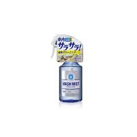 [Soft99 Wash Mist 300ml (Czyszczenie kokpitu)]
