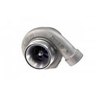 [Turbosprężarka TurboWorks PRO GTX3582R DBB CNC V-Band 0.82AR]