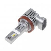 [ZES LED H9 biela, 9-32V, 5000L]