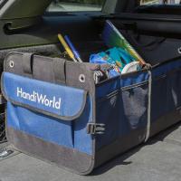 [Organizátor batožinového priestoru HandiWorld]