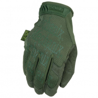[Taktické rukavice MECHANIX - The Original® OD Green]