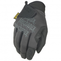 [Pracovné rukavice MECHANIX - Specialty Grip]