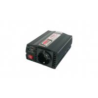 [Menič s USB 12V / 230V 300W / 600W]