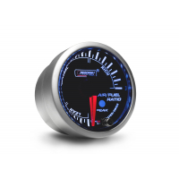 [PROSPORT PREMIUM ukazovateľ pomeru vzduch / palivo]