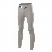 [Alpinestars Spodky RACE V2 TOP - GRAY LIGHT]