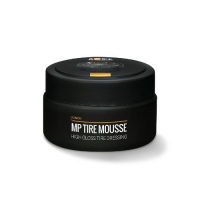 [ADBL MP Tire Mousse (Dressing do opon)]