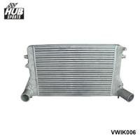 [Intercooler TurboWorks AUDI A3 MK5 MK6 FS1 2.0T]