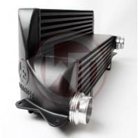 [Intercooler TurboWorks BMW 535I 525D 530D 635D E60]