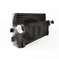 [Intercooler TurboWorks BMW F01/06/07/10/11/12 535D 535I]