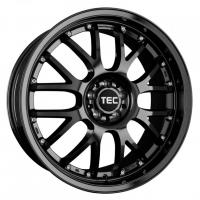[TEC GT-AR1 - BLACK GLOSSY]