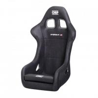 [Fotel OMP First-R FIA]