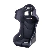 [Fotel OMP HRC-R FIA]
